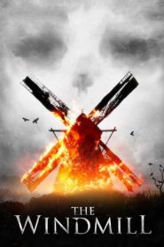 The Windmill Massacre (2016) BluRay 480p 720p x264 GDrive