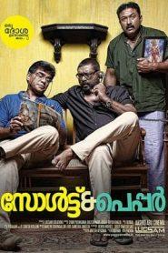Salt N' Pepper (2011) Malayalam WEB-HD 480p & 720p | GDrive
