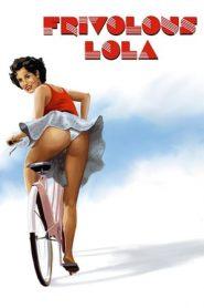 Monella | Frivolous Lola (1998) DVDRip DivX 720p | GDrive
