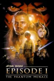 Star Wars: Episode I – The Phantom Menace (1999) BluRay 480P 720P GDrive