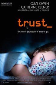 Trust (2010) BRRip 480p & 720p | GDrive