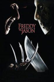 Freddy vs. Jason (2003) BrRip 720p | GDrive | 1Drive