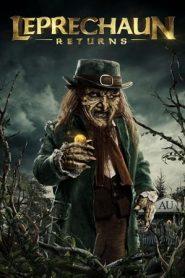 Leprechaun Returns (2018) Bluray | 480p & 720p HEVC | GDrive