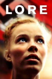 Lore (2012) BluRay 480P 720P x264