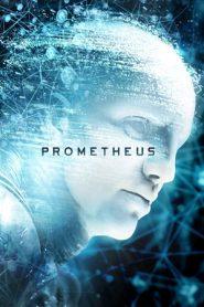 Prometheus (2012) Dual Audio BluRay 480p & 720p GDRive