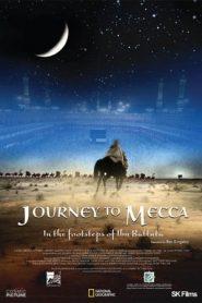 Journey to Mecca (2009) BluRay 480p & 720p | GDrive | Bsub