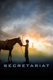 Secretariat (2010) BluRay 480P 720P x264