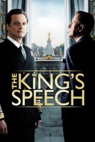 The King's Speech (2010) BluRay 480p 720p GDrive