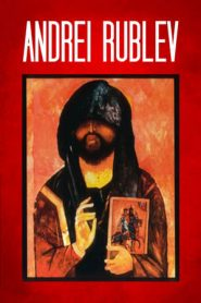 Andrei Rublev (1966) BluRay 480p & 720p GDrive   1Drive