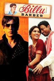 Billu (2009) Hindi BluRay 480p & 720p | GDrive