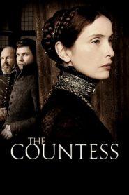 The Countess (2009) BluRay 480p & 720p | GDrive | BSub
