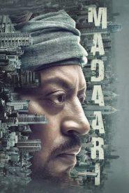 Madaari (2016) Hindi BluRay 480P 720P GDrive
