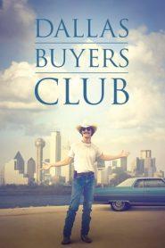 Dallas Buyers Club (2013) BluRay 480p 720p GDrive