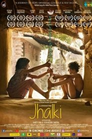 Jhalki (2019) Hindi WEB-DL 480p & 720p | GDrive