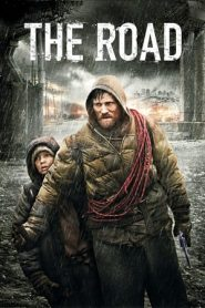 The Road (2009) BluRay 480p & 720p GDRive