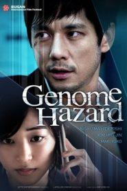 Genome Hazard (2014) Japanese BluRay 480P 720P GDrive