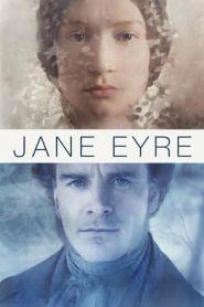 Jane Eyre (2011) BluRay 480p & 720p | GDrive