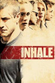 Inhale (2010) BluRay 480P 720P x264