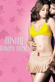 Aashiq Banaya Aapne (2005) WEB-DL 480p & 720p | GDrive