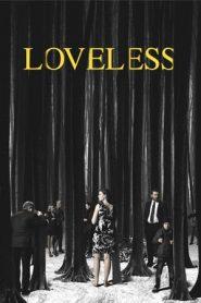 Loveless (2017) BluRay 480p & 720p | GDrive