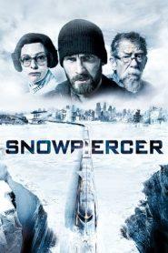 Snowpiercer (2013) BluRay Dual Audio [English+Hindi] 480p & 720p GDrive