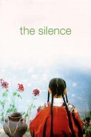 The Silence (1998) BluRay 480p & 720p | GDrive