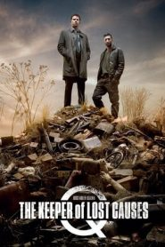 Department Q | The Keeper of Lost Causes (2013) BluRay 720p GDrive | 1Drive