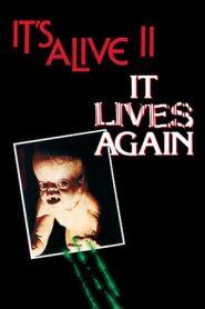 It Lives Again (1978) BluRay 480P 720P x264
