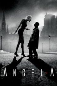 Angel-A (2005) BluRay 480p & 720p   GDrive