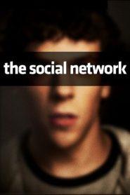 The Social Network (2010) BluRay 480p & 720p GRDive