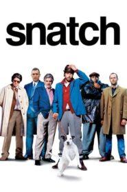 Snatch (2000) Dual Audio BluRay 480P 720P | GDrive
