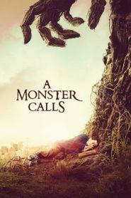 A Monster Calls (2016) BluRay 480P 720P Gdrive