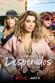 Desperados (2020) NF WEB-DL 480p & 720p | GDrive | 1Drive