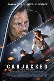 Carjacked (2011) Blu-Ray 480P 720P x264