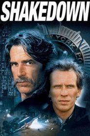 Shakedown (1988) Blu-Ray 480P 720P x264