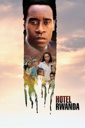 Hotel Rwanda (2004) BluRay 480p & 720p GDrive