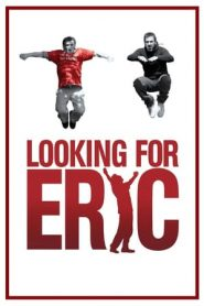 Looking for Eric (2009) Bluray 480P 720P x264