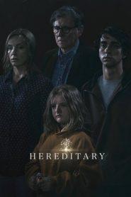 Hereditary (2018) BluRay HEVC 480p & 720p GDrive | 1Drive | Bsub