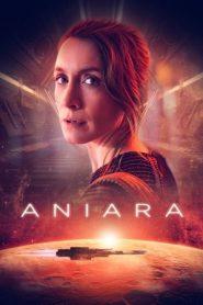 Aniara (2019) BluRay 480p & 720p | GDrive