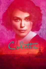 Colette (2018) BluRay 480p & 720p | GDrive