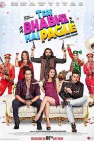 Teri Bhabhi Hai Pagle (2018) Hindi WEB-Rip | 480P 720P | GDrive