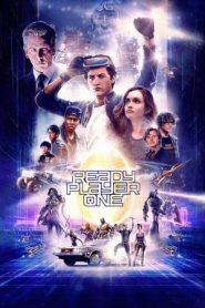Ready Player One (2018) BluRay 480P 720P GDrive