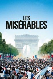 Les Misérables (2019) BluRay 480p & 720p | GDrive | Bsub