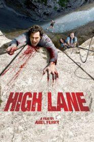 Vertige – High Lane (2009) Dual Audio BluRay 480P 720P x264