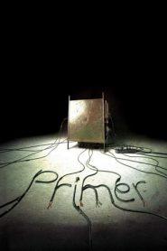 Primer (2005) WEB-DL 480P 720P Gdrive