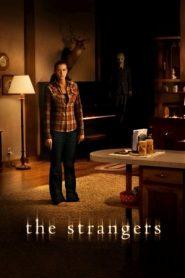 The Strangers (2008) BluRay 480p & 720p | GDrive
