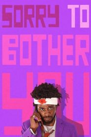 Sorry to Bother You (2018) Blu-Ray 480P 720P x264