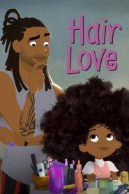 Hair Love (2019) WEB-Rip 480p , 720p & 1080p | GDrive