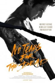 No Tears for the Dead (2014) BluRay 480p & 720p | GDrive