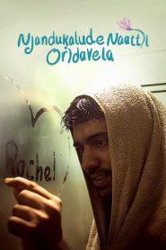 Njandukalude Naattil Oridavela (2017) Malayalam DVDRip 480p 720p | GDrive | 1DRive | Bsub